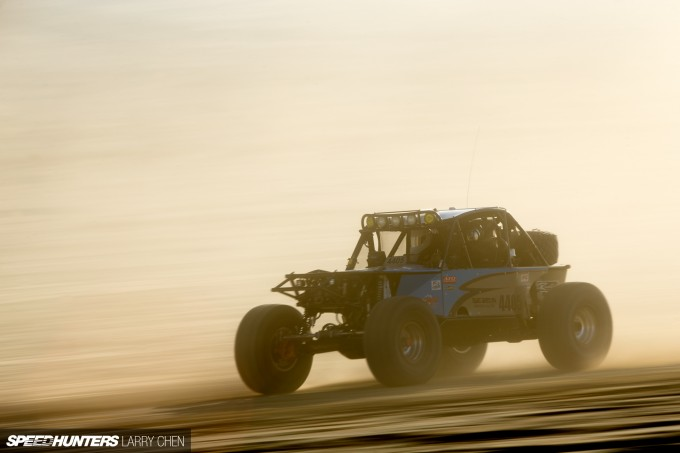 Larry_Chen_speedhunters_king_of_the_hammers_15_ultra4-5