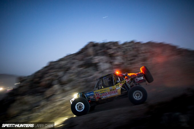 Larry_Chen_speedhunters_king_of_the_hammers_15_ultra4-50