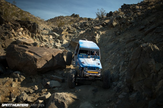 Larry_Chen_speedhunters_king_of_the_hammers_15_ultra4-53