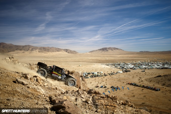 Larry_Chen_speedhunters_king_of_the_hammers_15_ultra4-55