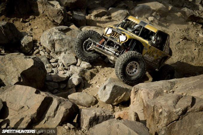 Larry_Chen_speedhunters_king_of_the_hammers_15_ultra4-57