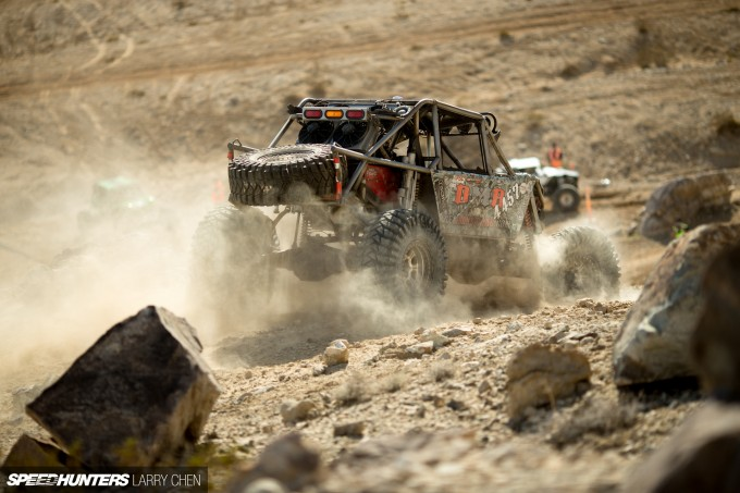 Larry_Chen_speedhunters_king_of_the_hammers_15_ultra4-59