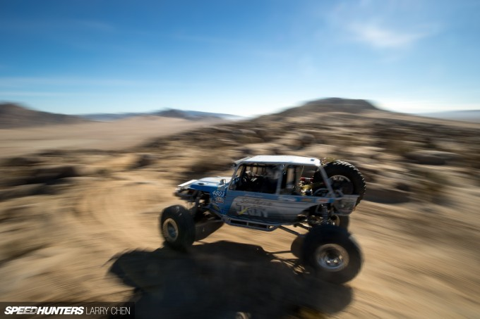 Larry_Chen_speedhunters_king_of_the_hammers_15_ultra4-60