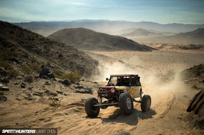 Larry_Chen_speedhunters_king_of_the_hammers_15_ultra4-8