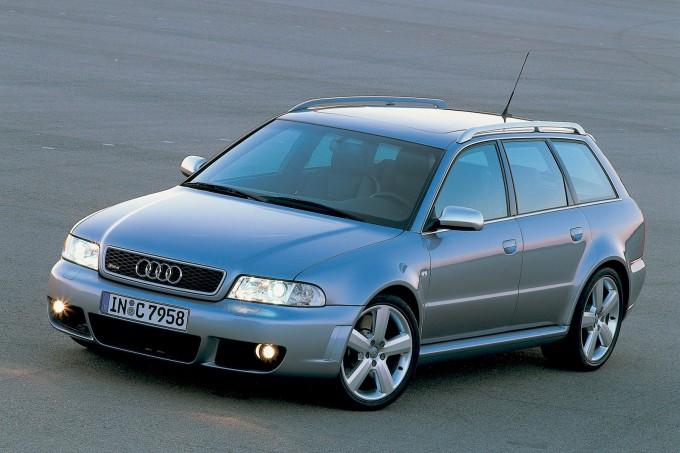 Audi-03