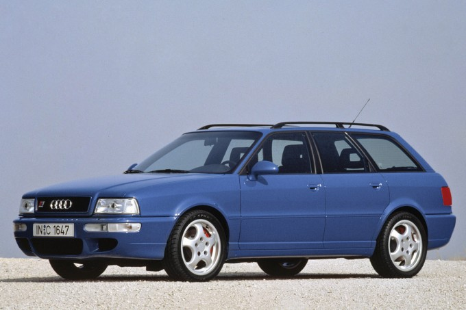 Audi-04