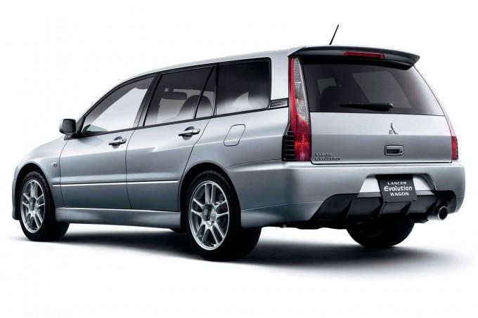 Evo-Wagon-01