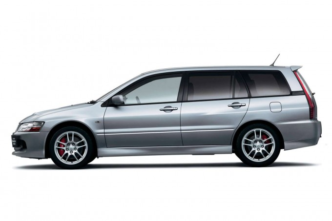 Evo-Wagon-02