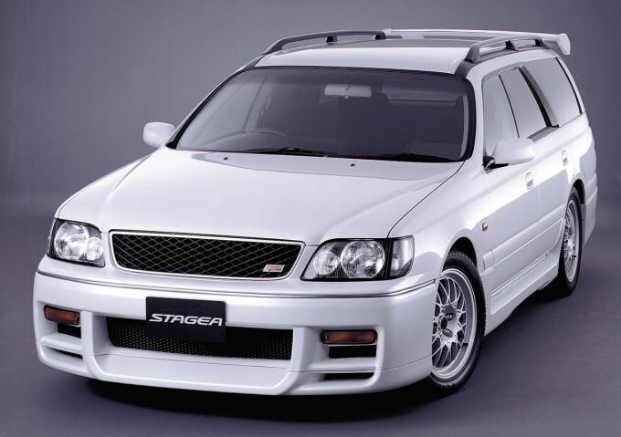 Stagea-02