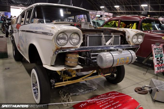 Rambler-Wagon-02