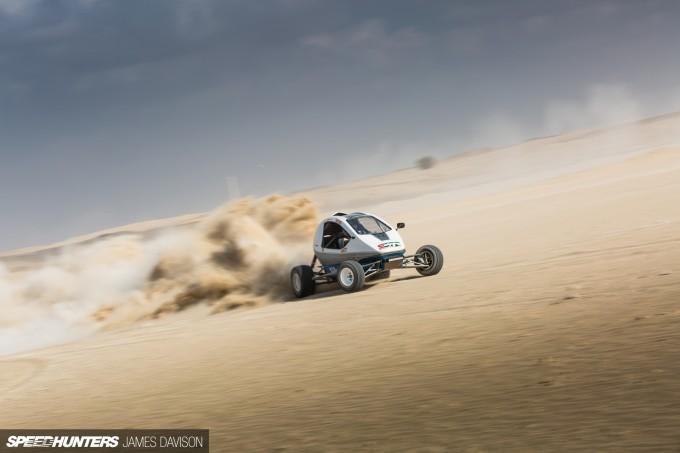 Silver-Car-ST2-SpeedHunters-2