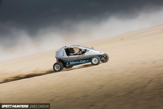 Silver-Car-ST2-SpeedHunters-3
