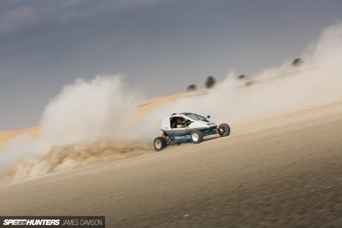 Silver-Car-ST2-SpeedHunters-5