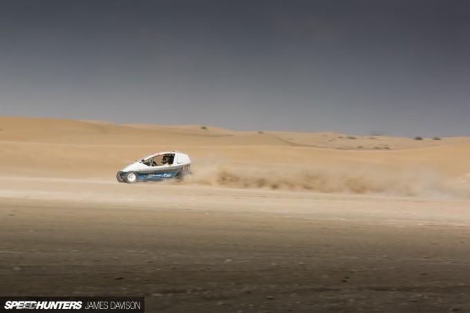 Silver-Car-ST2-SpeedHunters-6