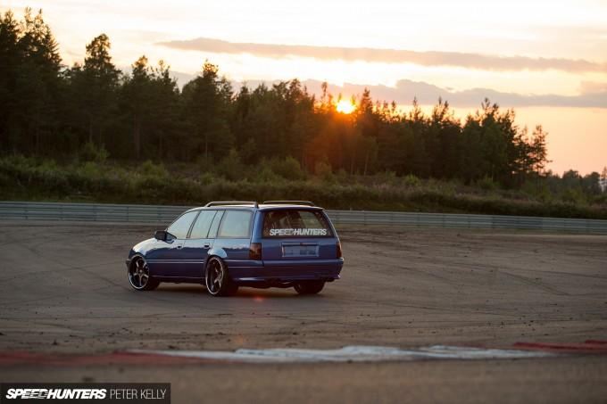 Opel 15