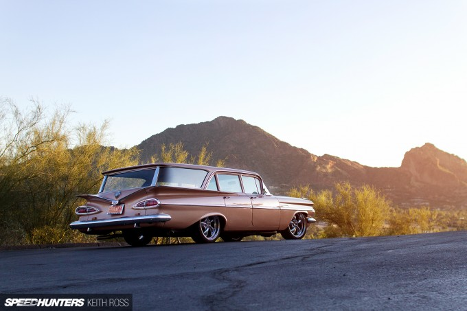 Speedhunters_Keith_Ross_59_Chevy_Wagon-11