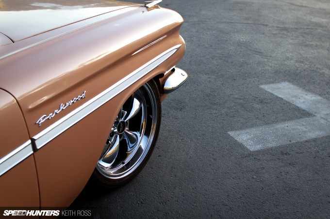 Speedhunters_Keith_Ross_59_Chevy_Wagon-12