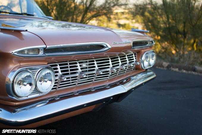 Speedhunters_Keith_Ross_59_Chevy_Wagon-16