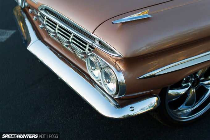 Speedhunters_Keith_Ross_59_Chevy_Wagon-17