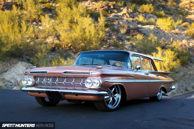 Speedhunters_Keith_Ross_59_Chevy_Wagon-18