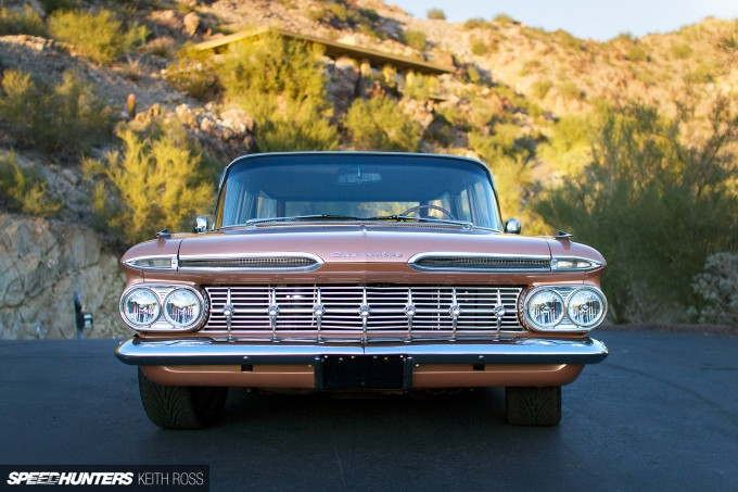 Speedhunters_Keith_Ross_59_Chevy_Wagon-19