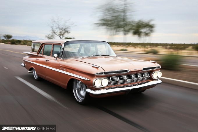 Speedhunters_Keith_Ross_59_Chevy_Wagon-2