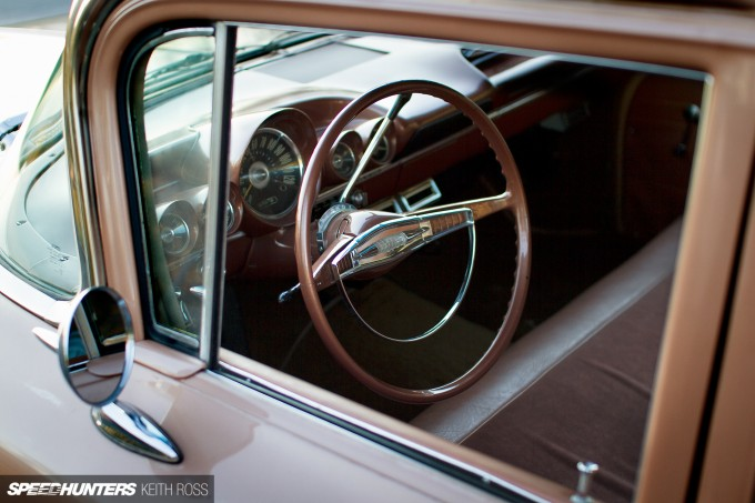Speedhunters_Keith_Ross_59_Chevy_Wagon-22