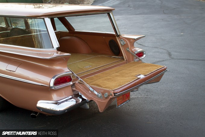 Speedhunters_Keith_Ross_59_Chevy_Wagon-23
