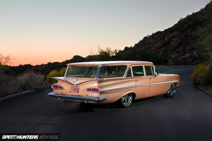 Speedhunters_Keith_Ross_59_Chevy_Wagon-26