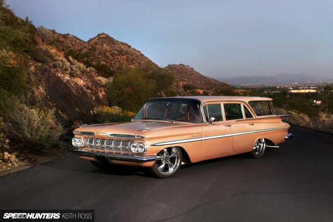 Speedhunters_Keith_Ross_59_Chevy_Wagon-27