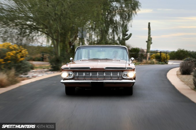 Speedhunters_Keith_Ross_59_Chevy_Wagon-3