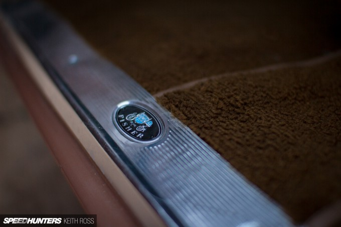 Speedhunters_Keith_Ross_59_Chevy_Wagon-4