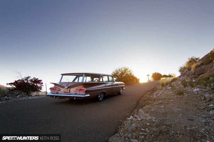 Speedhunters_Keith_Ross_59_Chevy_Wagon-8