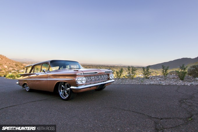 Speedhunters_Keith_Ross_59_Chevy_Wagon-9