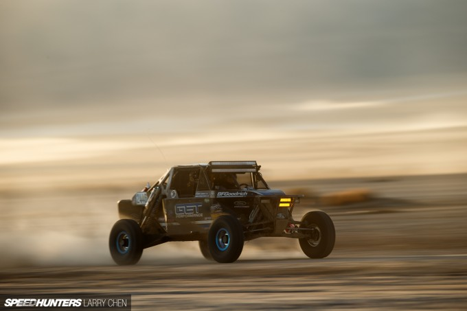 Larry_Chen_Speedhunters_mint_400_2015-35