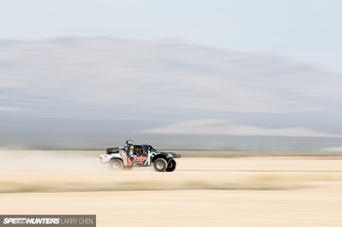 Larry_Chen_Speedhunters_mint_400_2015-42