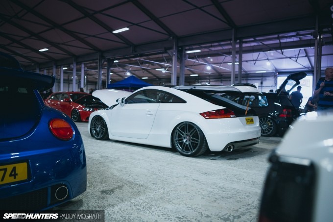 2015 Dubshed PMcG-2