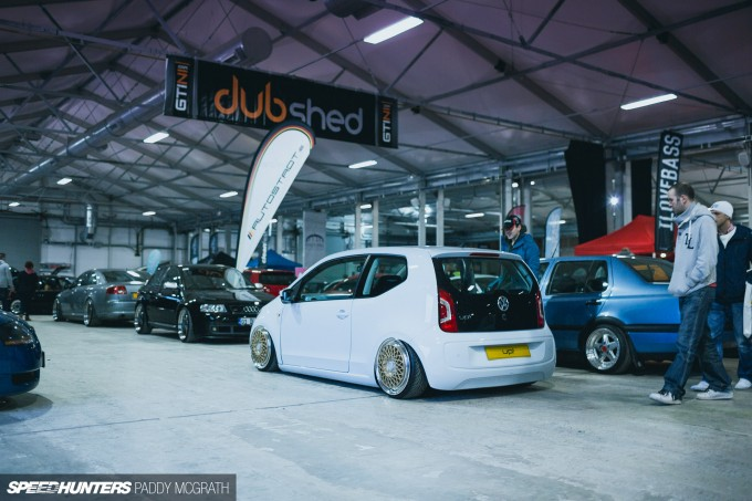 2015 Dubshed PMcG-54