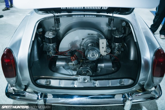2015 Karmann Ghia Dubshed PMcG-11