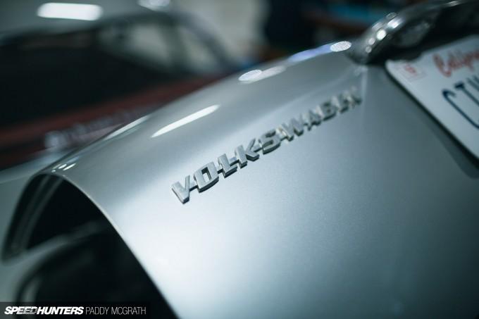 2015 Karmann Ghia Dubshed PMcG-12