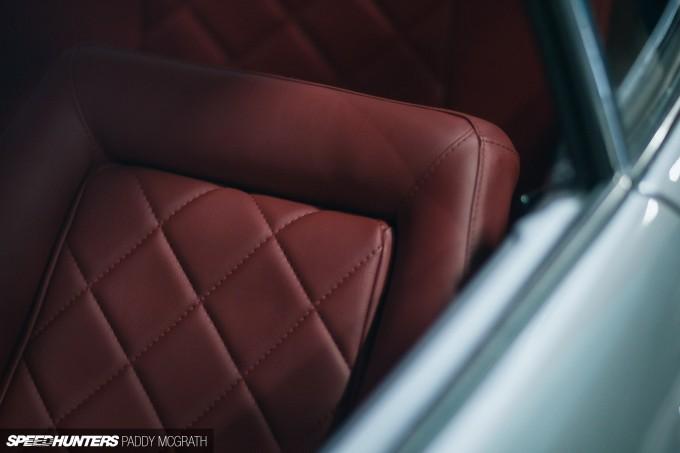2015 Karmann Ghia Dubshed PMcG-15