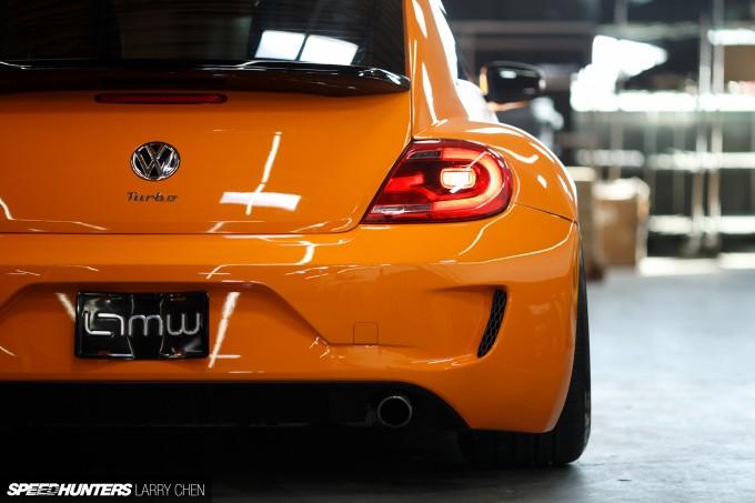 Larry_Chen_speedhunters_RWB_Volkswagen_Beetle-28