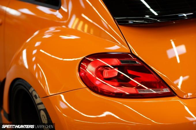Larry_Chen_speedhunters_RWB_Volkswagen_Beetle-31