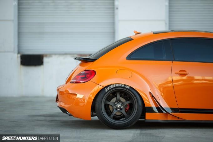 Larry_Chen_speedhunters_RWB_Volkswagen_Beetle-5