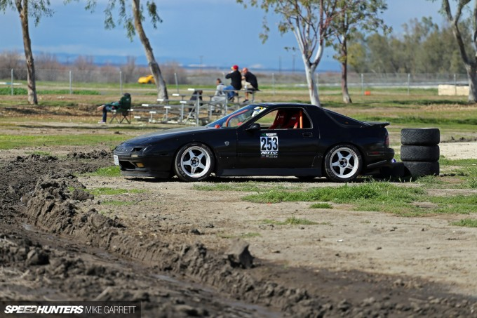 Buttonwillow-15-02