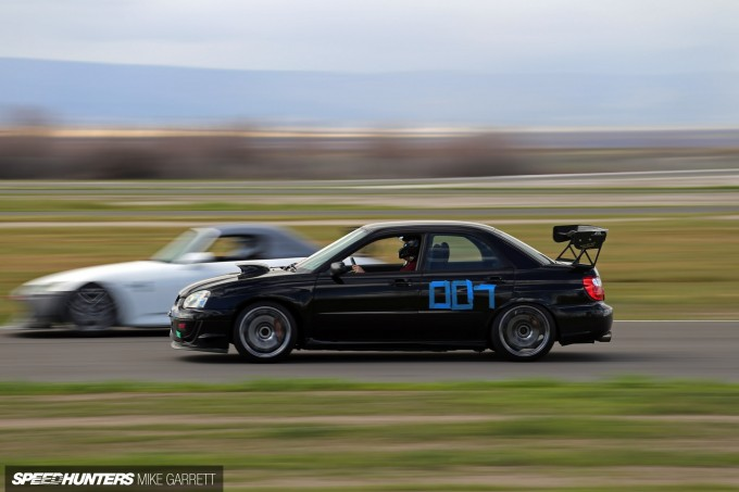 Buttonwillow-15-03