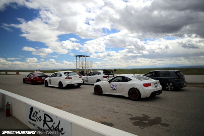 Buttonwillow-15-09