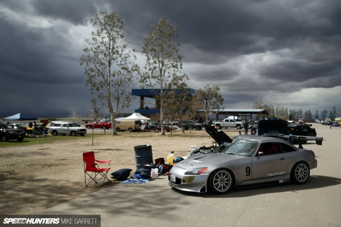 Buttonwillow-15-10