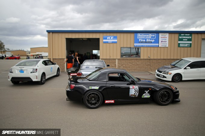 Buttonwillow-15-14