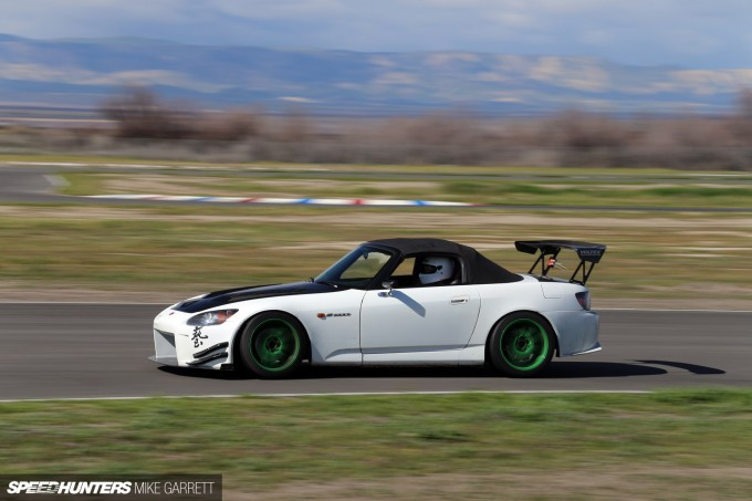 Buttonwillow-15-23